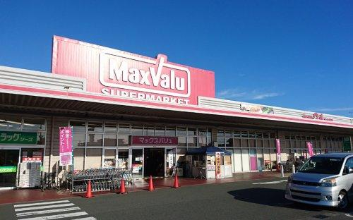 コーナンPRO浜松和田店