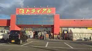 イトーヨーカドー郡山店